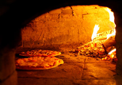 Radio Rosco   Italian American Cuisine in the Heart of Tel Aviv
