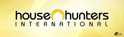 HGTV's House Hunters International