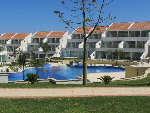 Fantastic Investment in Limassol – Cyprus