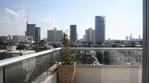 Israeli Mortgages Keep On Growing
