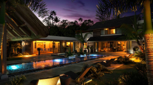Luxury Villas for Sale in Grand Baie – Mauritius