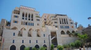 Jaffa | Tel Aviv Neighborhood Guide