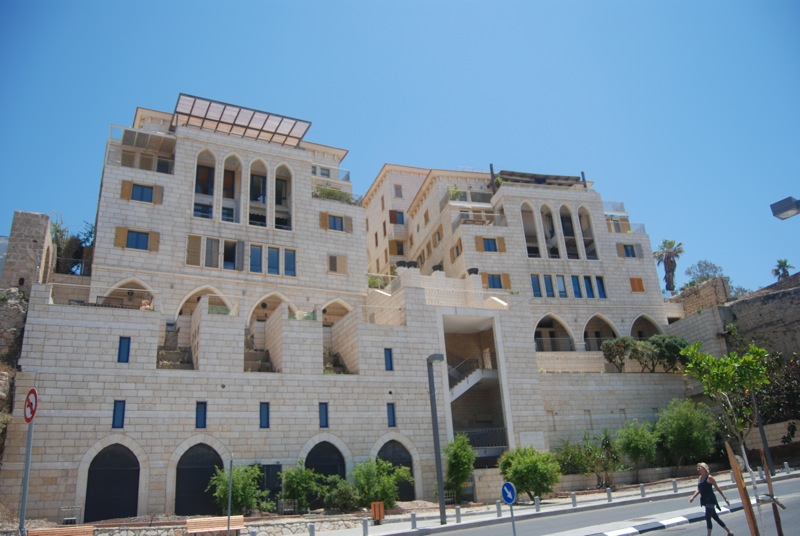 Jaffa | Tel Aviv Neighborhood Guide