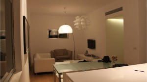 2 Bedroom Apartment for Sale on Dizengoff St in Central Tel Aviv