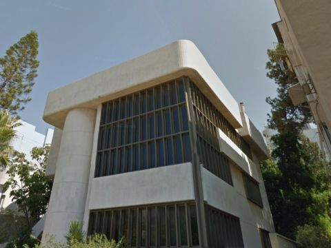 Tel Aviv Villa Slated for Demolition Sold for 20 Million NIS
