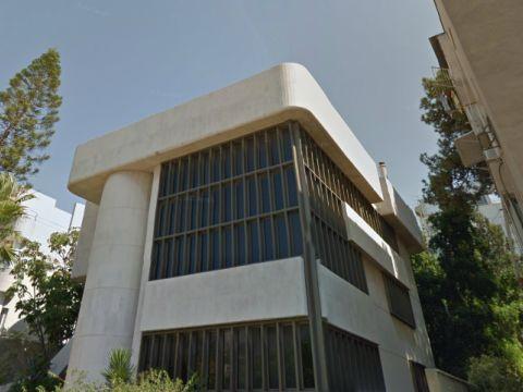 Tel Aviv Villa Slated for Demolition Sold for 20 Million NIS