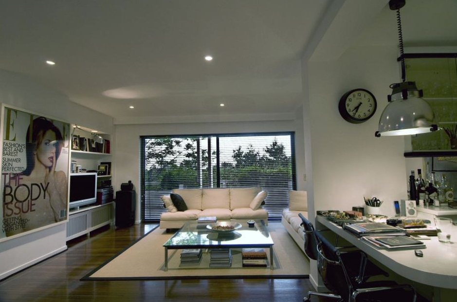 Stunning 2BR Duplex for Sale in Central Tel Aviv
