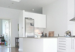2 Bedroom Apartment for Sale in the Heart of Central Tel Aviv