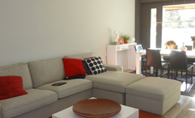 Charming 2BR Apartment for Sale Near the Tel Aviv Port