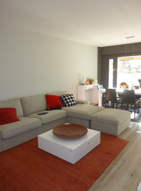 Charming 2BR Apartment for Sale Near the Tel Aviv Port