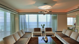 Attractive 2BR Apartment Next to the Beach in Central Tel Aviv
