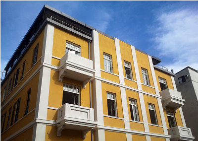 בניין 2
