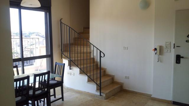 Duplex-Penthouse (3)