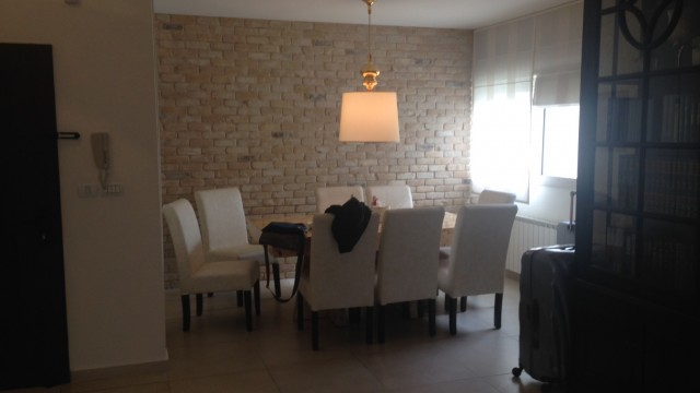 Luxury 1BR Apartment for Sale in Central Tel Aviv