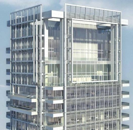 Tel Aviv's Lavishest Homes | Tel Aviv Real Estate News
