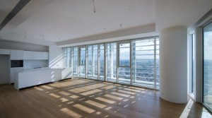 Modern 1BR Apartment for Sale in Downtown Tel Aviv's Meier on Rothschild Tower