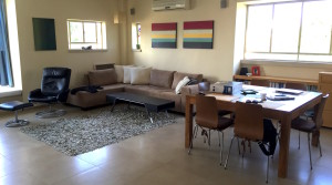 Charming 1BR Apartment for Sale in the Heart of Tel Aviv