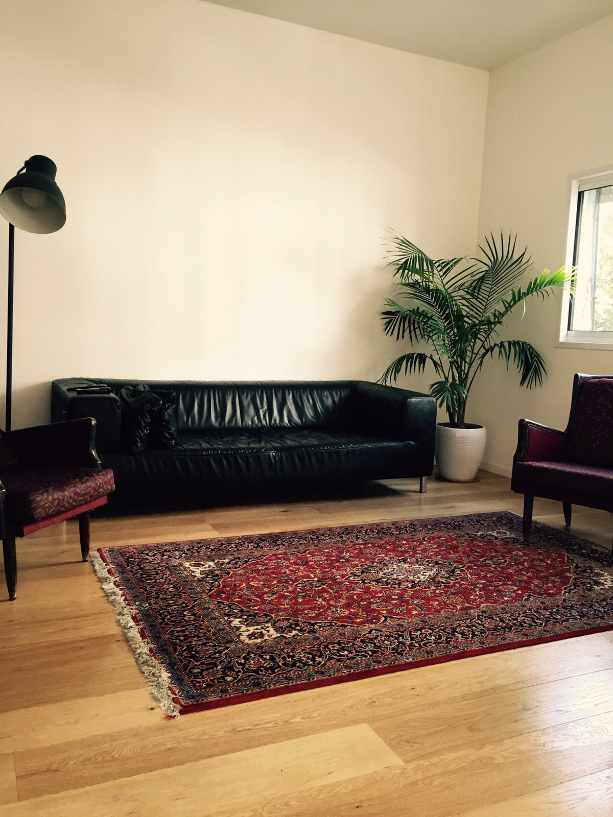 Lovely 2BR Apartment for Sale in Lev Tel Aviv
