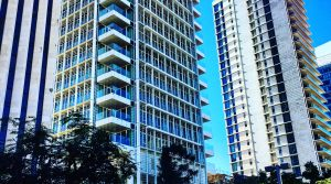 Tel Aviv Real Estate News | Israel's High Rise Boom